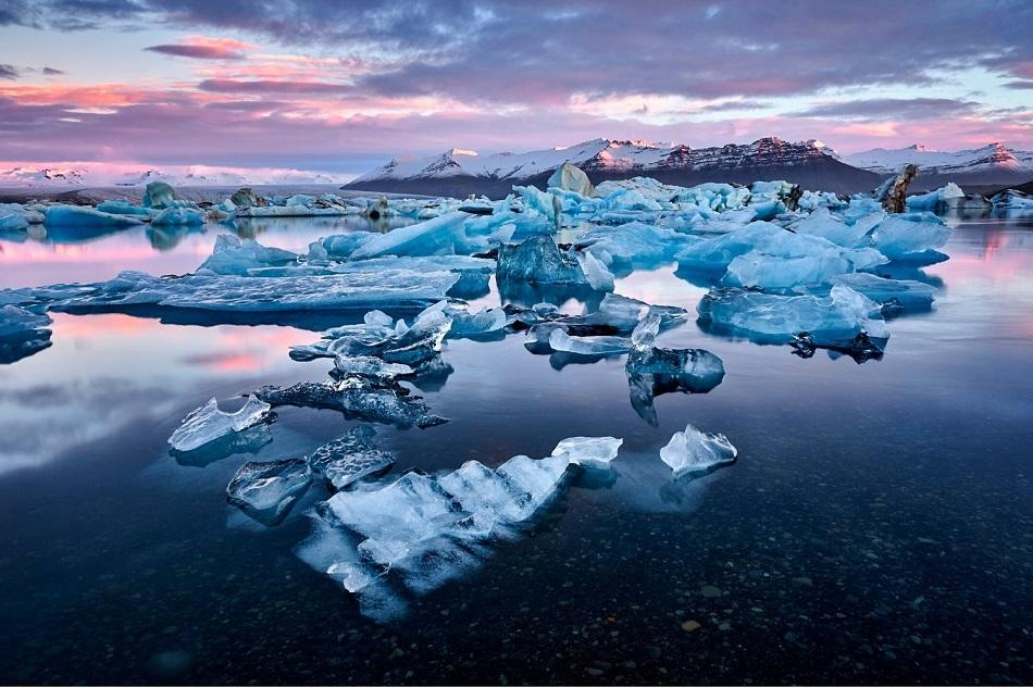 Things to do in Iceland - best places to visit