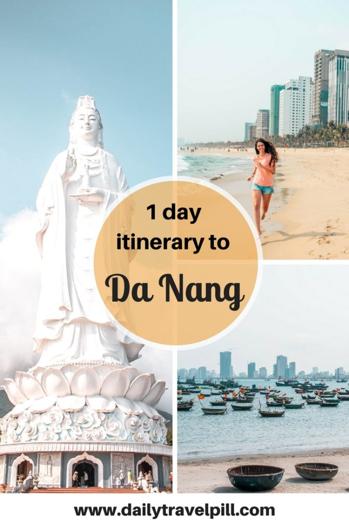 things to do in Da Nang, Vietnam