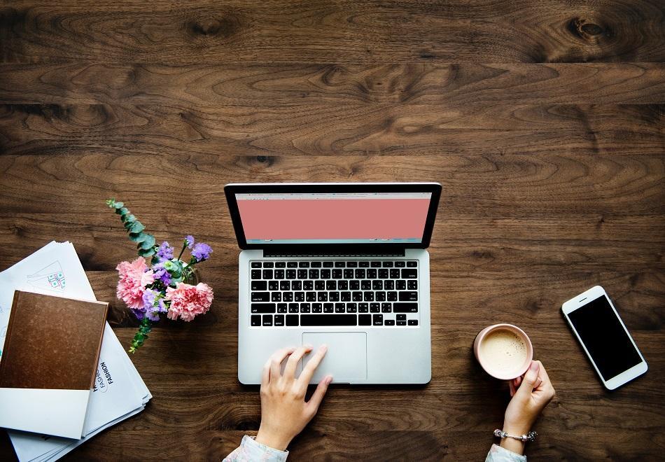 Blog Pemasaran Internet