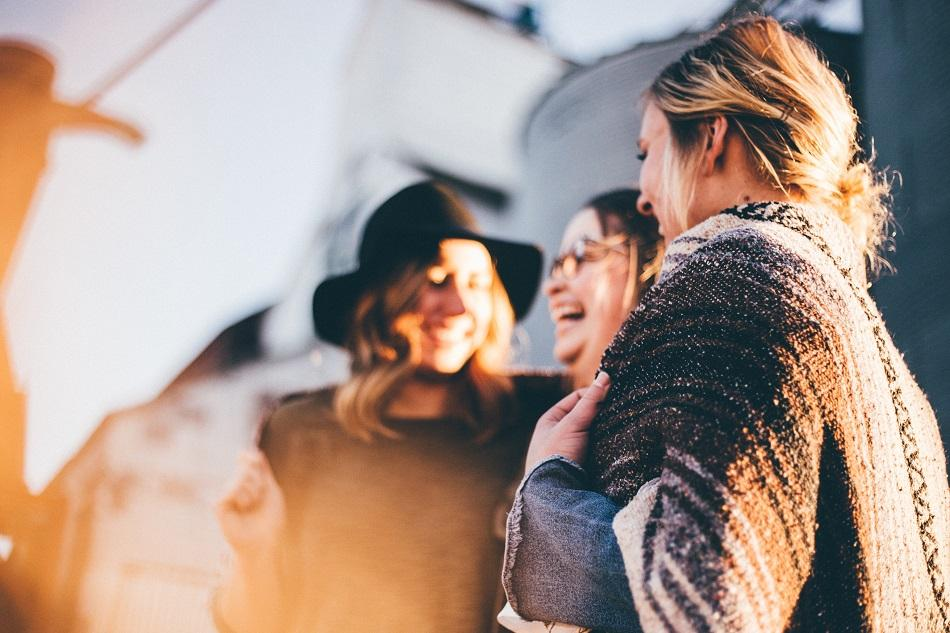 Blogging vs Instagram build an audience