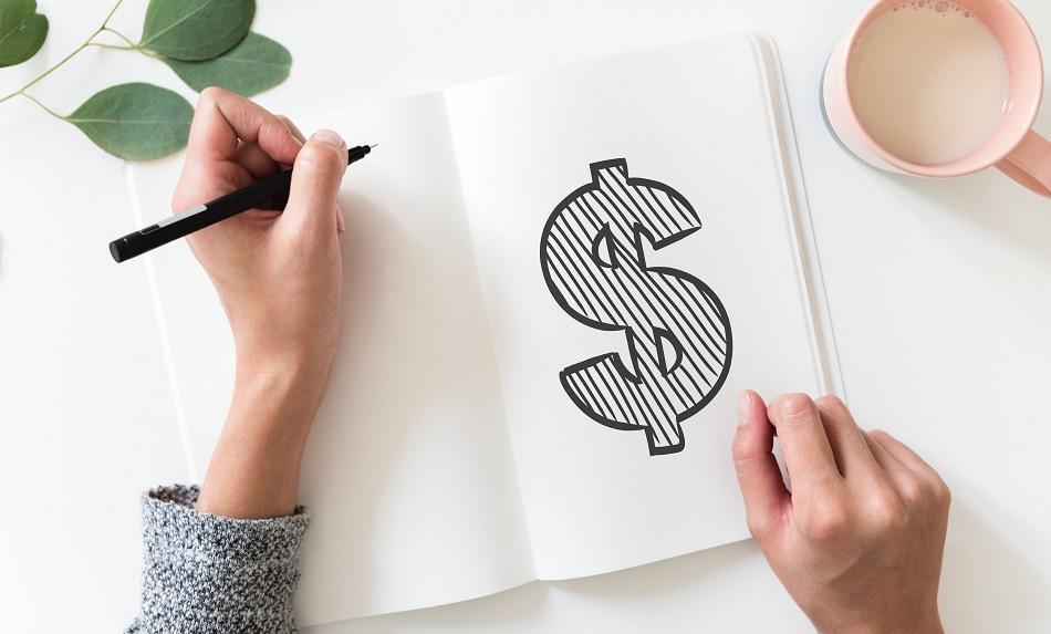 Blogging vs Instagram income streams