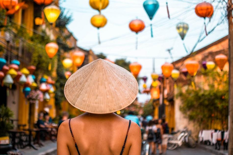 Budget-friendly destinations in Southeast Asia