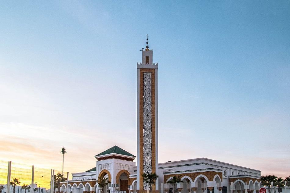 Tangier to Chefchaouen