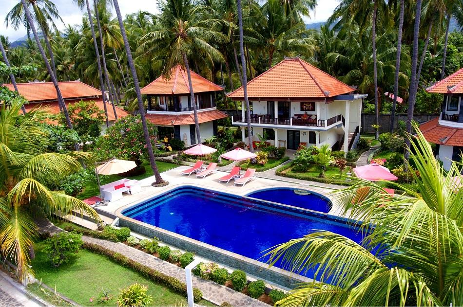How To Find Long Term Accommodation In Bali Find Your Dream Villa Daily Travel Pill