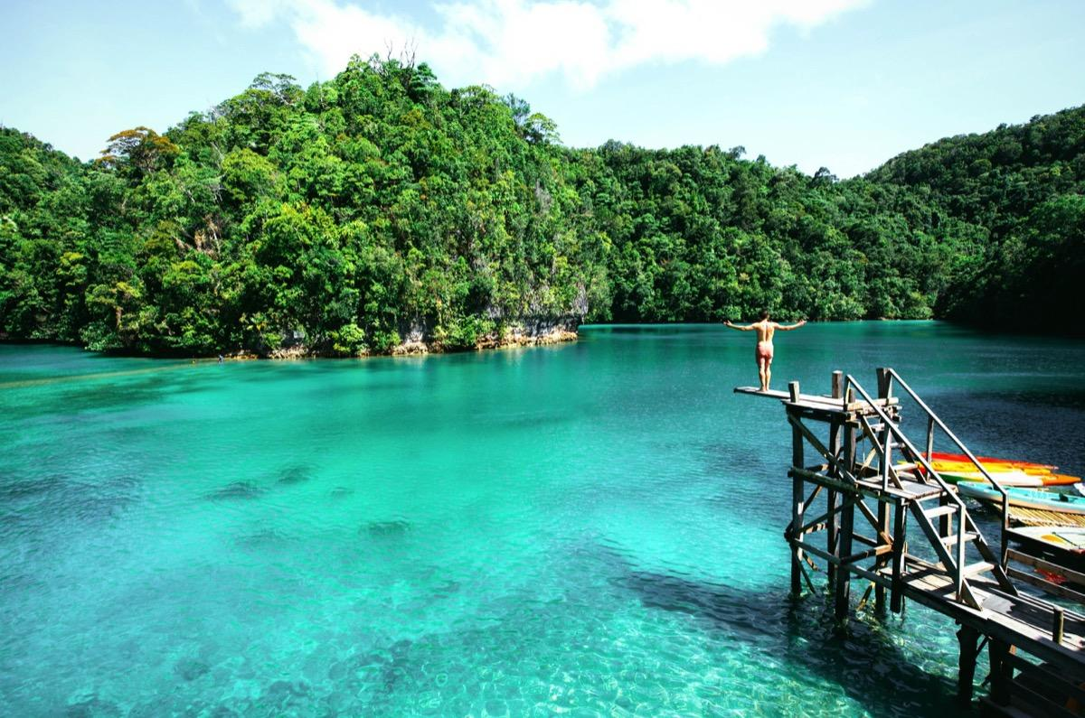 Siargao photography, photography places in Siargao, siargao instagram locations, photography spots siargao,