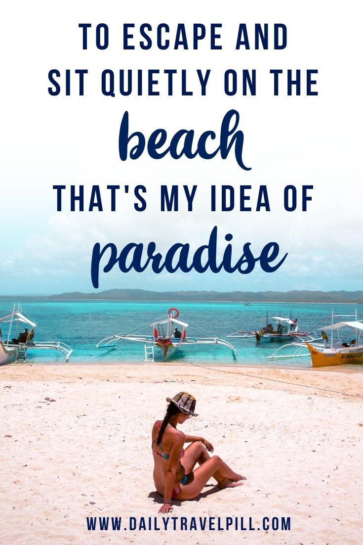 best beach quotes, top beach quotes, inspirational beach quotes, cute beach quotes, funny beach quotes