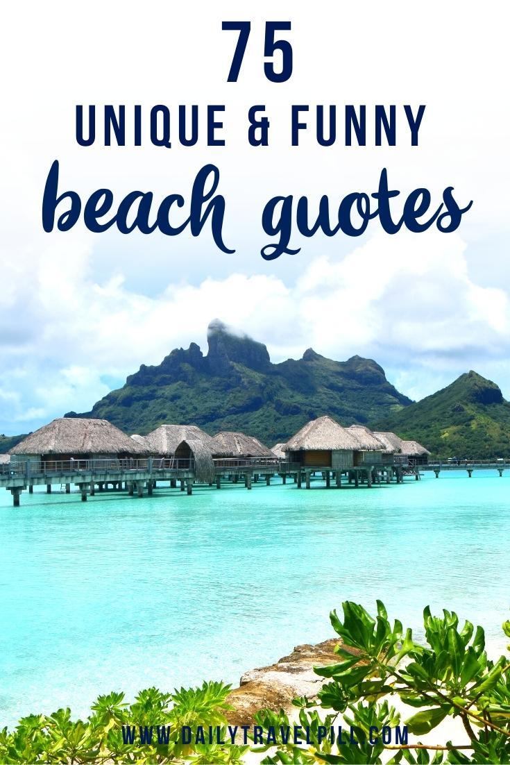 captions for beach photos, fun beach photos, funny beach captions, instagram beach captions, short beach quotes, love beach quotes, friendship beach quotes, sunset beach quotes