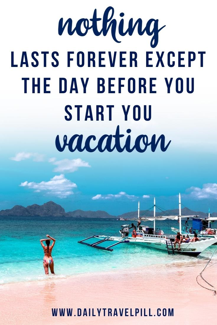 short travel quotes, short travel Instagram captions, short travel sayings, short quotes about travel, short adventure travel quotes, short couple travel quotes, short vacation quotes,