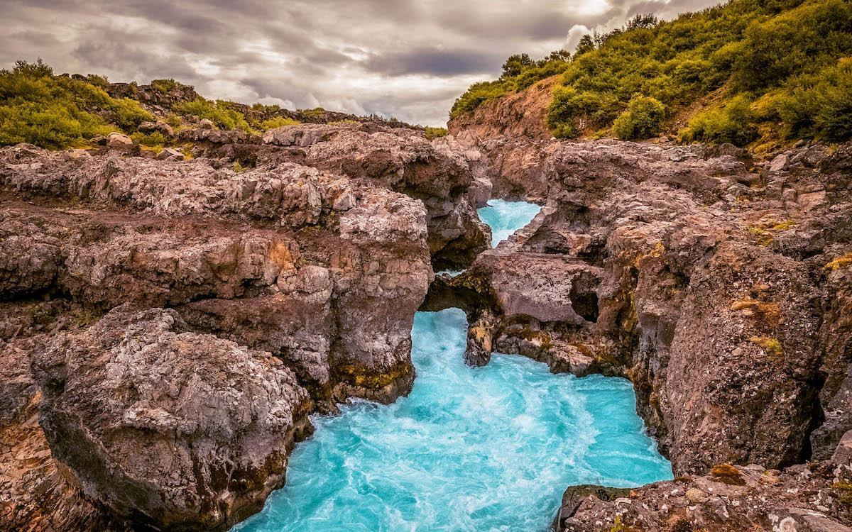top waterfalls in Iceland, best waterfalls in Iceland, beautiful waterfalls in Iceland, best icelandic waterfalls, top icelandic waterfalls, best falls in Iceland, top Iceland falls, amazing iceland waterfalls