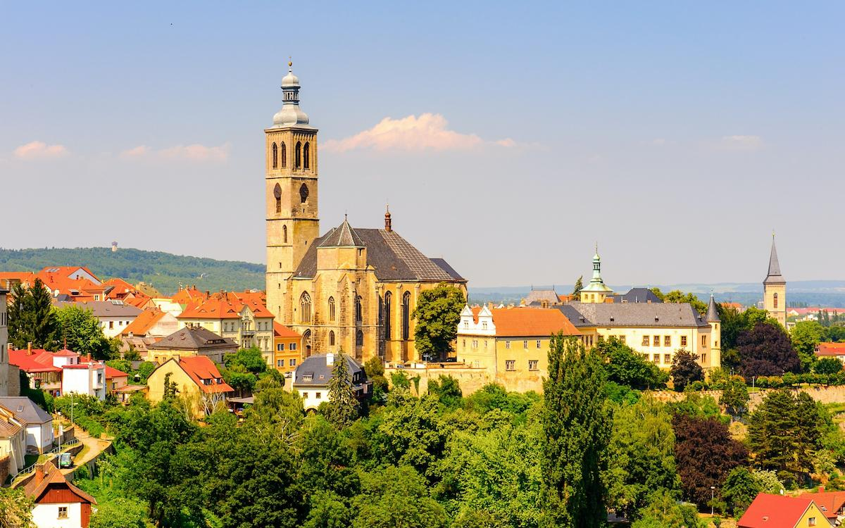 hidden gems in Europe, off the beaten path places in Europe, offbeat places in Europe, off the beaten track destinations in Europe, secret places in Europe, hidden places in Europe