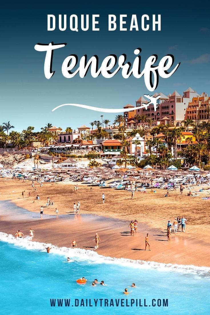 playa del Duque Tenerife, Duque beach Tenerife, best beach in Tenerife, Sandy beach Tenerife, Tenerife top beach,beach southern Tenerife, beautiful beach Tenerife